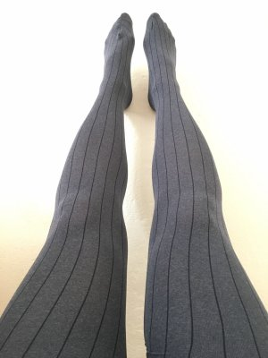 Calzedonia Bottom grey