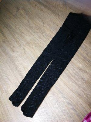 Calzedonia Leggings negro
