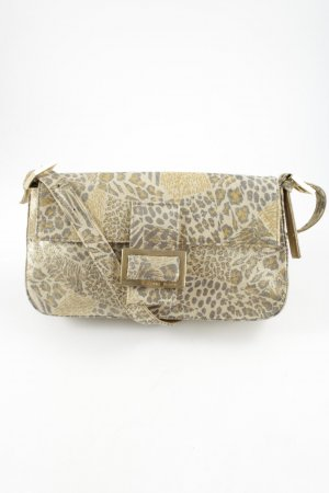 Stuart weitzman Clutch Animalmuster Animal-Look