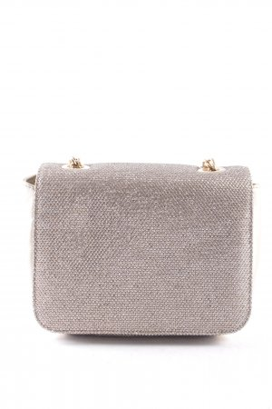 Stuart weitzman Clutch gold-colored elegant