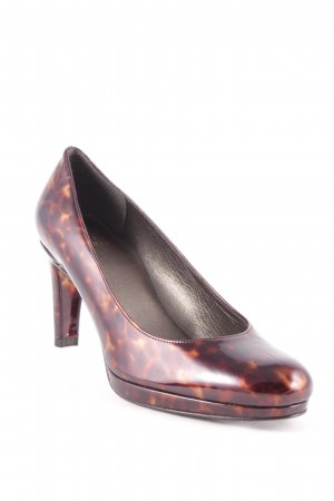 Stuart weitzman Pumps Animalmuster Animal-Look