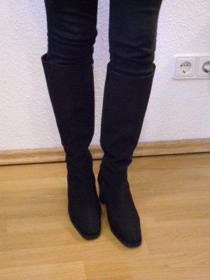 STUART WEITZMAN Stiefel Gr 38 top Zustand