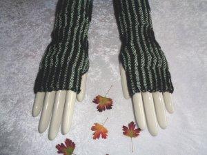 Stulpen, Arm-, Handstulpen