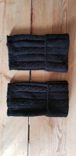 Jambière noir