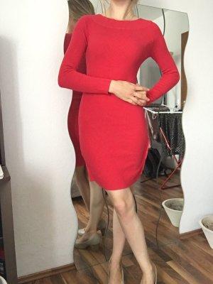 Stunning fit-dress