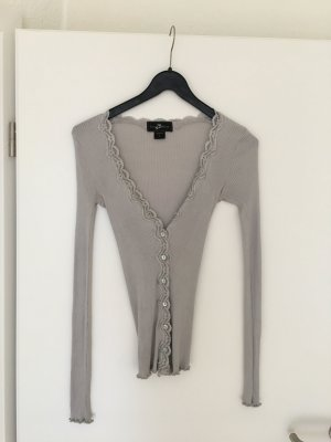 Style & Butler Bluse