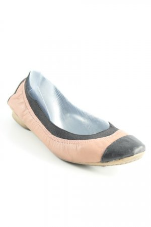 "Stylesnob faltbare Ballerinas ""Penelope"""