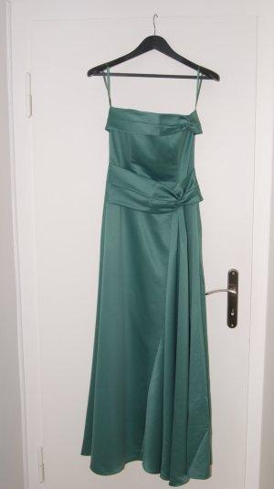 Stylisch-elegantes Abendkleid - ideal für Events & Hochzeiten