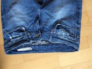 Stylische  Big Star Jeans