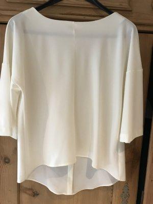 Stylische Bluse von Esprit Gr. 36