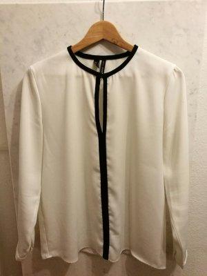 Stylische Bluse von Mango