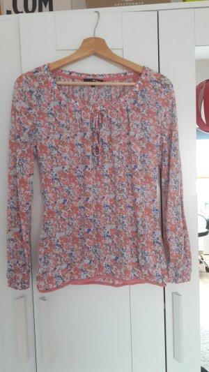 Stylische Bluse von MyOwn Größe S