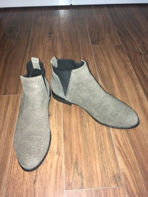 Stylische Boots*wie Neu*