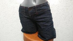 Stylische Capri Jeans von Freeman T. Porter