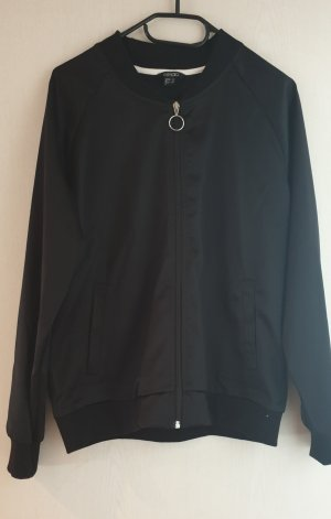 Esmara College Jacket black