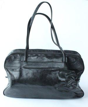Stylische Designer Tasche von Joop!