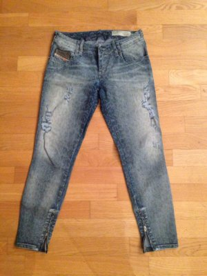 Stylische Diesel Jeans Usedlook