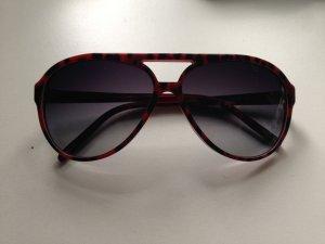 stylische Dolce & Gabbana Sonnenbrille