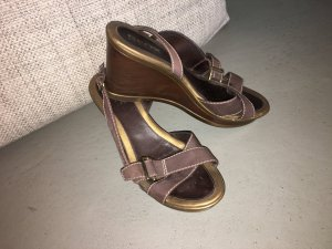 Stylische GEOX Wedges