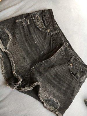 Stylische H&M Shorts