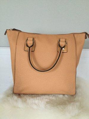 Stylische Handtasche
