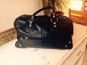 Stylische Handtasche von Pieces