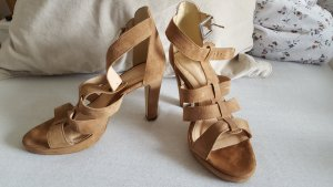 stylische High Heels