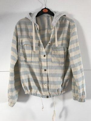 Stylische Jacke