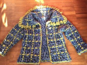 Stylische Jacke /Blazer – sehr schönes Einzelstück