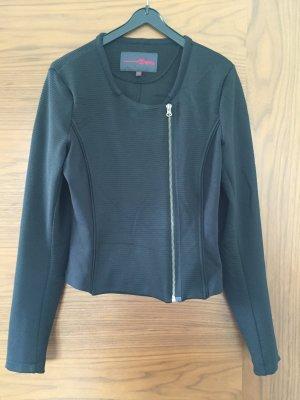 Stylische Jacke Tom Tailor Denim, XS