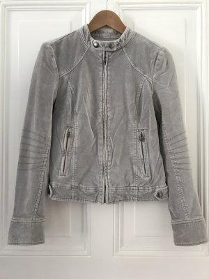 Stylische Jacke von CALVIN KLEIN
