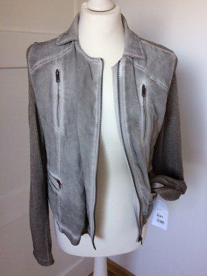 Stylische Jacke von LIEBESKIND in Gr. 36 - NEU mit Etikett!!