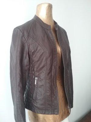 stylische Jacke von Orsay
