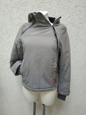 Stylische Jacke von Sublevel, Gr S