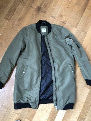 Stylische Jacke von VERO MODA