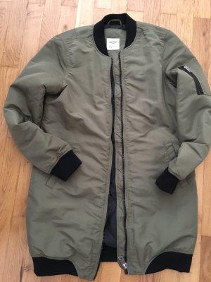 Stylische Jacke von VILA in S