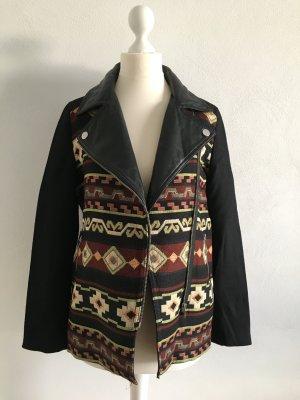 Stylische Jacke von Zara