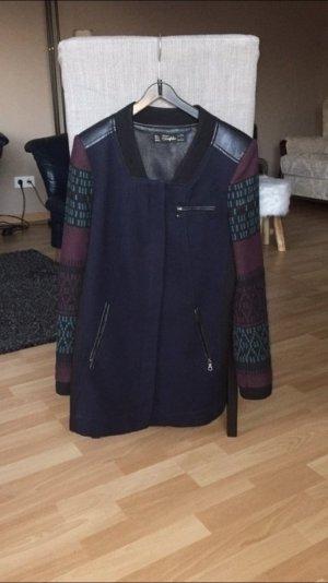 Stylische Jacke von Zara!