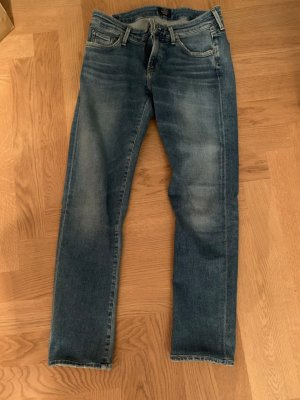 stylische Jeans Citizens of Humanity