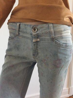 Stylische Jeans von Closed / ungetragen