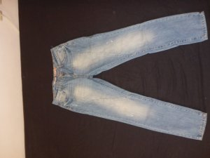 "Stylische Jeans von ""Eight2nine"", tolle Passform, Gr. M"