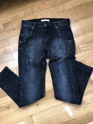 Stylische Jeans von MAC Gr 29