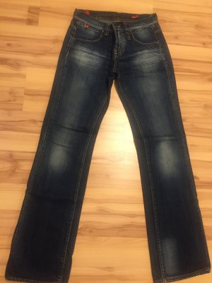 Stylische  Jeans von Miss Sixty