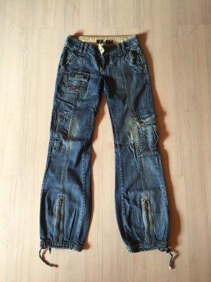 Stylische Jeans von Mogul
