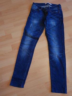 Stylische Jeans von Only