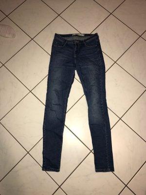 Stylische Jeans von Zara Gr. 34