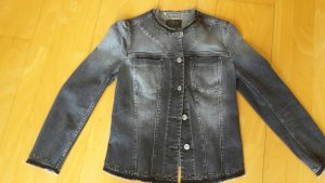 "Stylische Jeansjacke von ""7 for all Mankind"" !"
