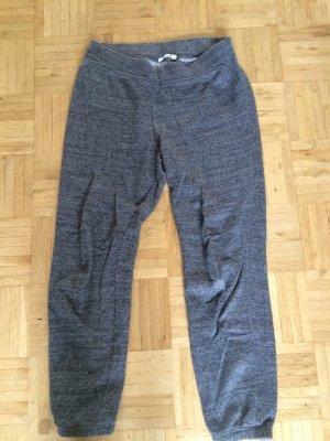Stylische 'Jogging-Pants' von Alexander Wang