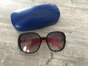Stylische Joop Sonnenbrille