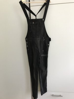 LTB Dungarees multicolored